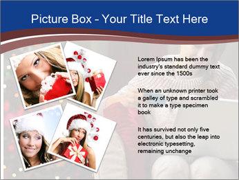 0000078933 PowerPoint Template - Slide 23