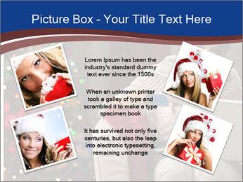 0000078933 PowerPoint Template - Slide 24