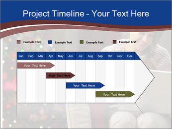 0000078933 PowerPoint Template - Slide 25