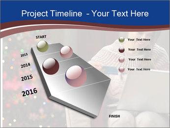 0000078933 PowerPoint Template - Slide 26