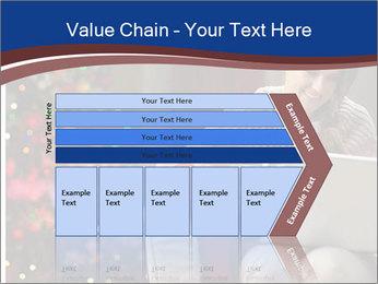 0000078933 PowerPoint Template - Slide 27