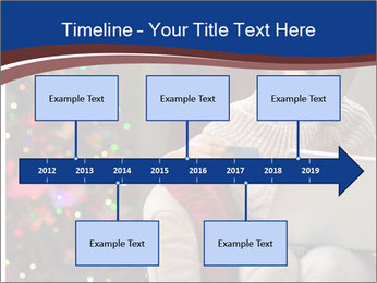 0000078933 PowerPoint Template - Slide 28