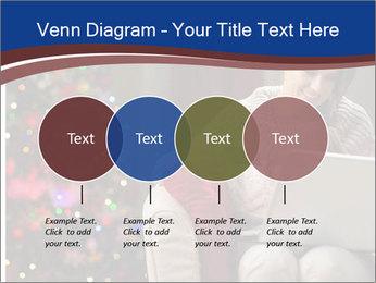 0000078933 PowerPoint Template - Slide 32
