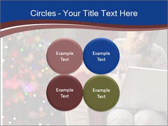 0000078933 PowerPoint Template - Slide 38