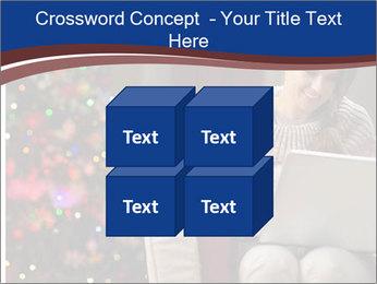 0000078933 PowerPoint Template - Slide 39