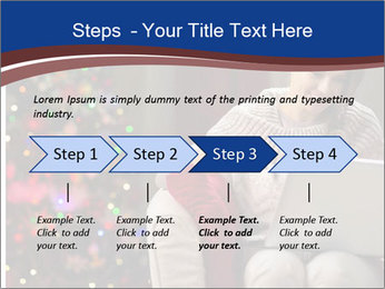 0000078933 PowerPoint Template - Slide 4