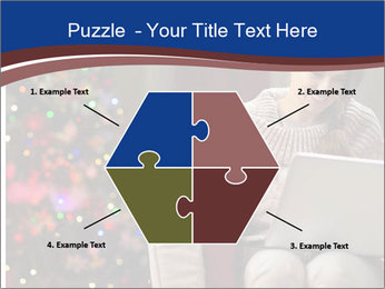 0000078933 PowerPoint Template - Slide 40