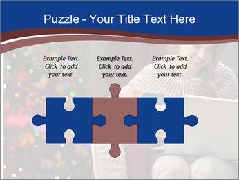 0000078933 PowerPoint Template - Slide 42