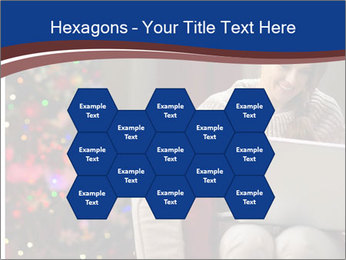 0000078933 PowerPoint Template - Slide 44