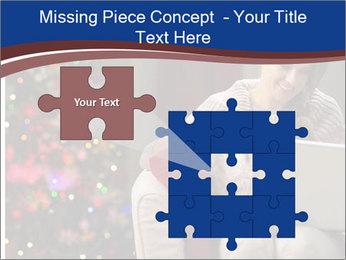 0000078933 PowerPoint Template - Slide 45
