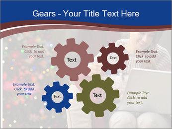 0000078933 PowerPoint Template - Slide 47
