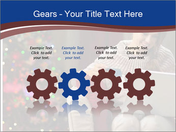 0000078933 PowerPoint Template - Slide 48