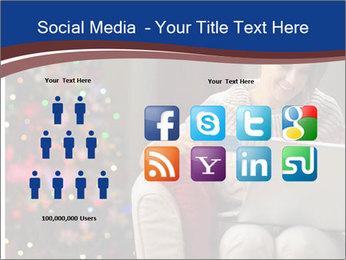 0000078933 PowerPoint Template - Slide 5