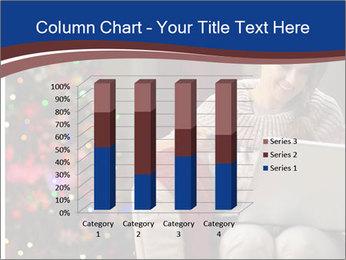 0000078933 PowerPoint Template - Slide 50