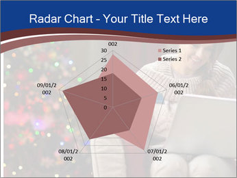 0000078933 PowerPoint Template - Slide 51