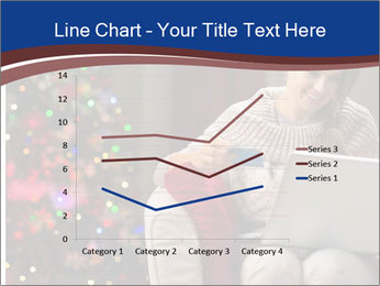 0000078933 PowerPoint Template - Slide 54