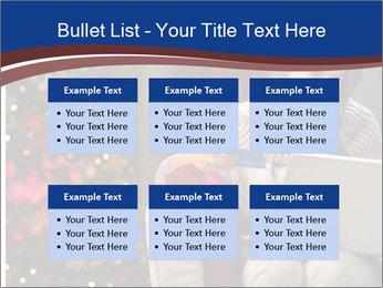 0000078933 PowerPoint Template - Slide 56