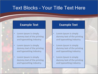 0000078933 PowerPoint Template - Slide 57