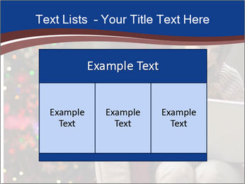 0000078933 PowerPoint Template - Slide 59