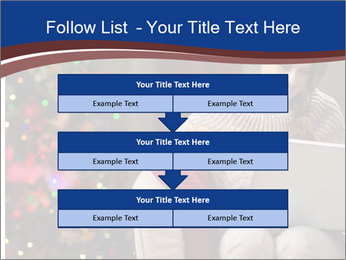 0000078933 PowerPoint Template - Slide 60