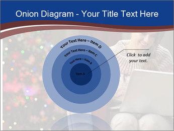 0000078933 PowerPoint Template - Slide 61