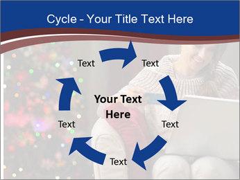 0000078933 PowerPoint Template - Slide 62
