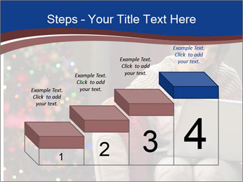 0000078933 PowerPoint Template - Slide 64