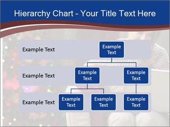 0000078933 PowerPoint Template - Slide 67