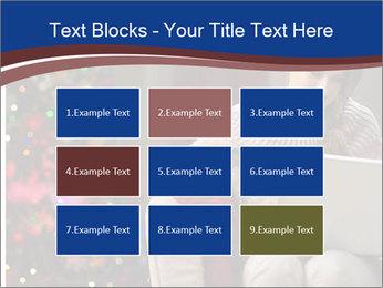 0000078933 PowerPoint Template - Slide 68