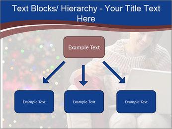 0000078933 PowerPoint Template - Slide 69