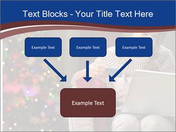 0000078933 PowerPoint Template - Slide 70