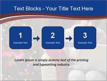 0000078933 PowerPoint Template - Slide 71