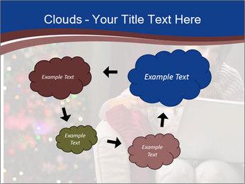 0000078933 PowerPoint Template - Slide 72