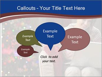 0000078933 PowerPoint Template - Slide 73