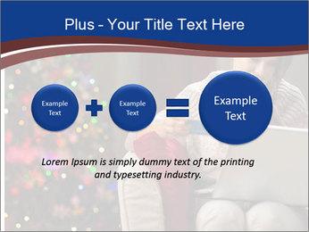 0000078933 PowerPoint Template - Slide 75
