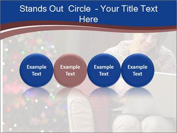 0000078933 PowerPoint Template - Slide 76