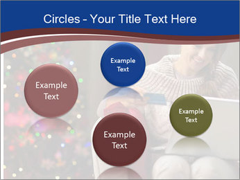 0000078933 PowerPoint Template - Slide 77