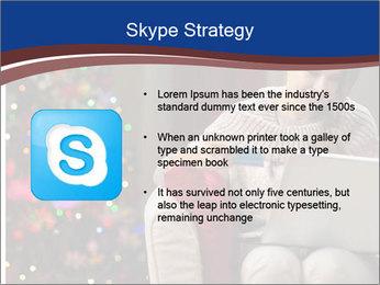 0000078933 PowerPoint Template - Slide 8