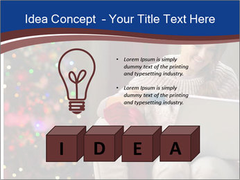 0000078933 PowerPoint Template - Slide 80