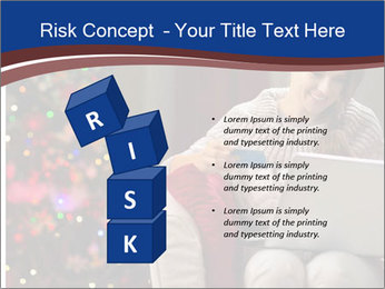 0000078933 PowerPoint Template - Slide 81