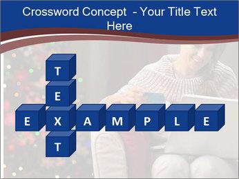 0000078933 PowerPoint Template - Slide 82