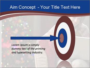 0000078933 PowerPoint Template - Slide 83
