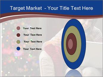 0000078933 PowerPoint Template - Slide 84