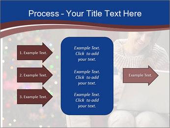 0000078933 PowerPoint Template - Slide 85