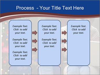 0000078933 PowerPoint Template - Slide 86