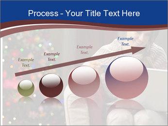 0000078933 PowerPoint Template - Slide 87