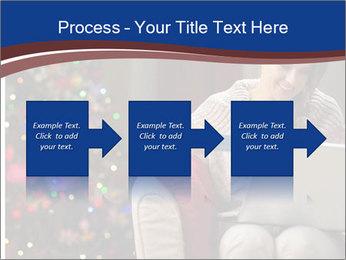 0000078933 PowerPoint Template - Slide 88