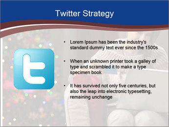 0000078933 PowerPoint Template - Slide 9