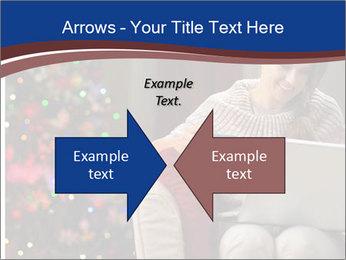 0000078933 PowerPoint Template - Slide 90