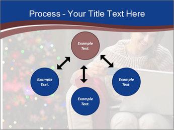 0000078933 PowerPoint Template - Slide 91